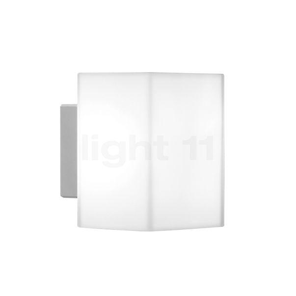 Kollektion ARI Kato Wall light