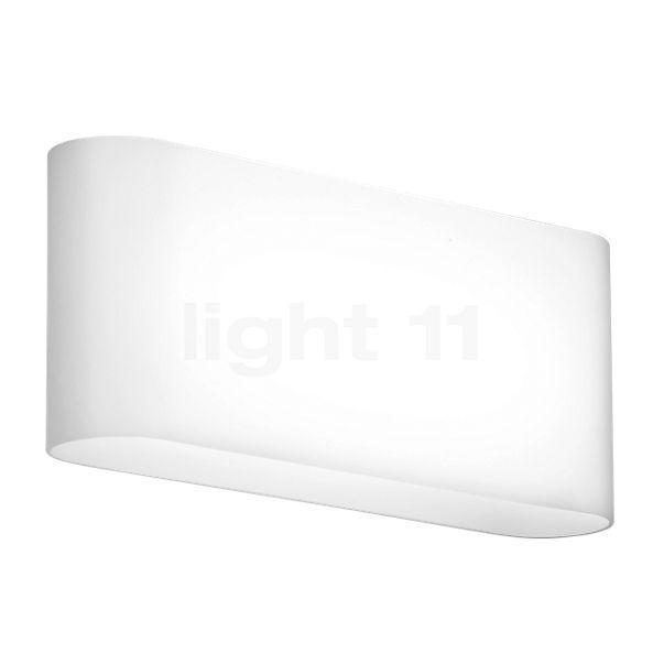 Kollektion ARI Loop Wall light
