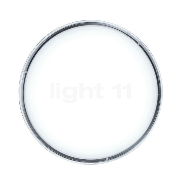 Kollektion ARI Magma lofts-/væglampe LED