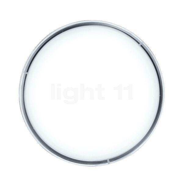 Kollektion ARI Magma wall-/ceiling light LED