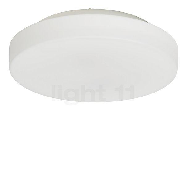 Kollektion ARI Rasa Lampada da soffitto/parete LED