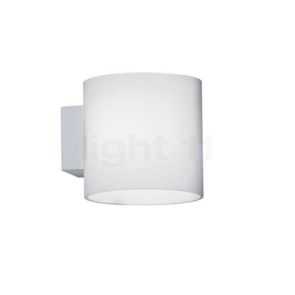 Kollektion ARI Tondo Wall light