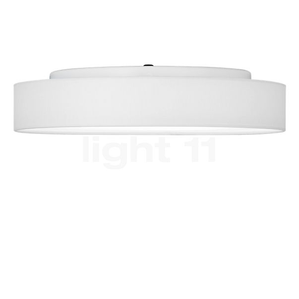 Kollektion ARI Varius Deckenleuchte L LED