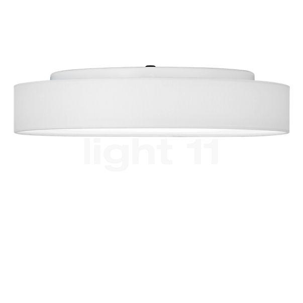 Kollektion ARI Varius Loftslampe L