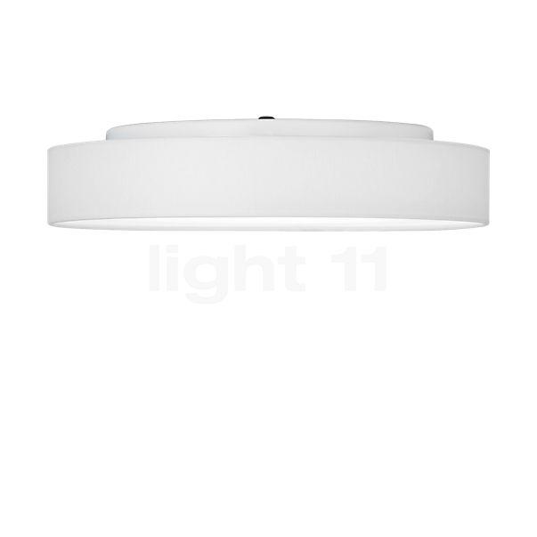 Kollektion ARI Varius Loftslampe M LED