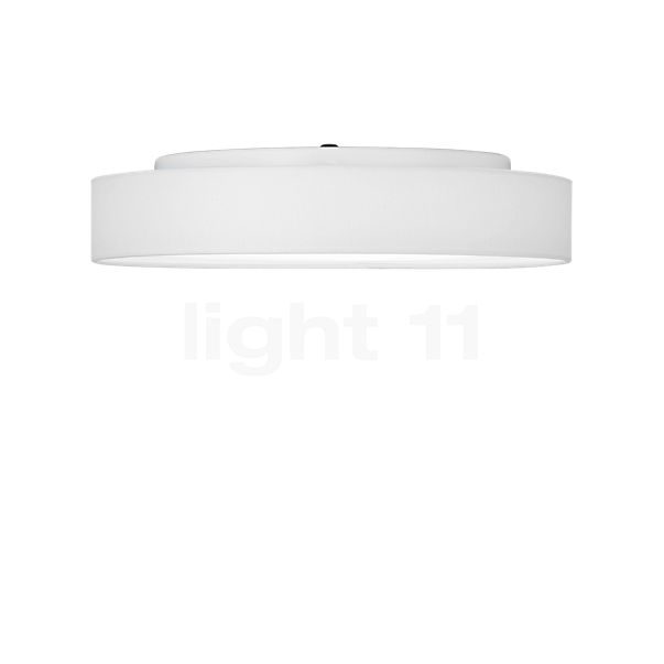 Kollektion ARI Varius Plafondlamp S