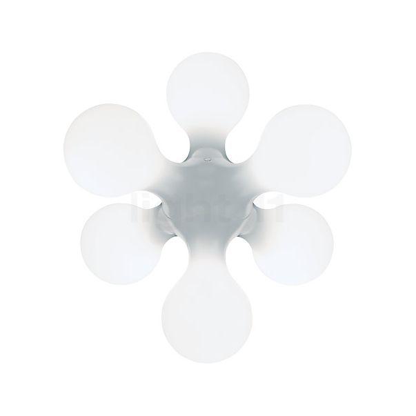 Kundalini Atomium Lampe de plancher