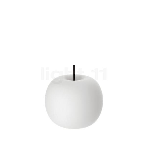 Kundalini Kushi 16 Bordlampe LED