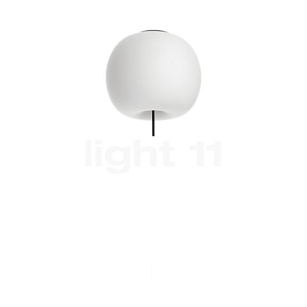 Kundalini Kushi 16 Deckenleuchte LED