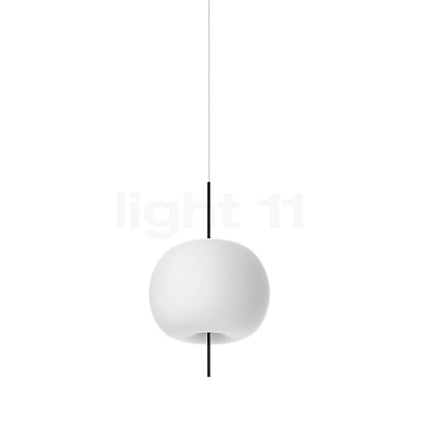 Kundalini Kushi 16 Pendelleuchte LED