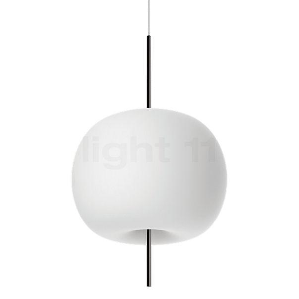 Kundalini Kushi 33 Pendelleuchte LED