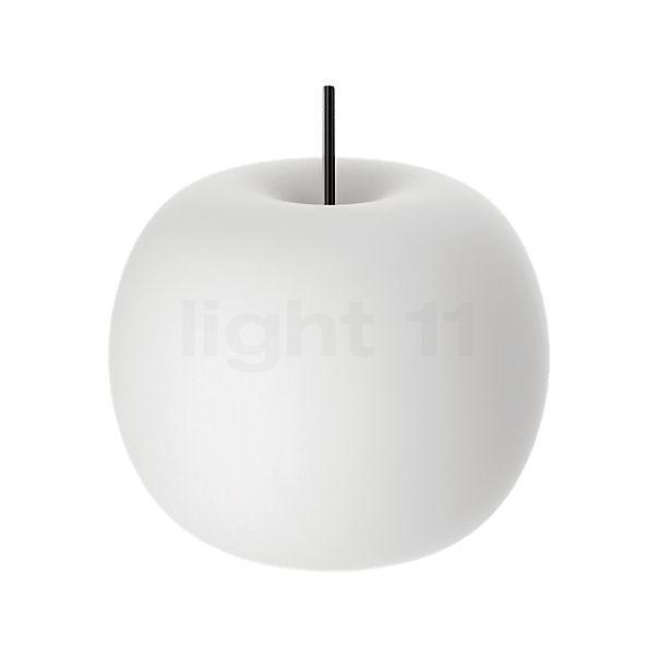 Kundalini Kushi 33 Tafellamp LED