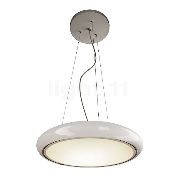 Kundalini Red Label Pendant light