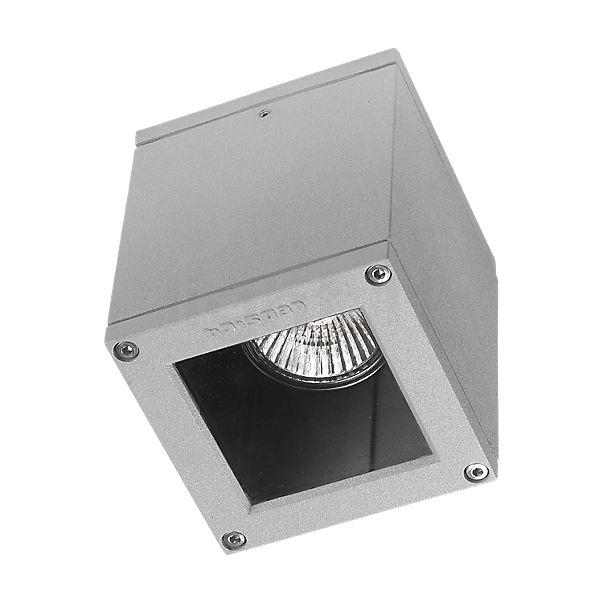 LEDS-C4 Afrodita GU10 Plafondlamp