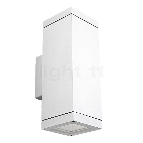 LEDS-C4 Afrodita PAR-30 Up-/Down Wandlamp