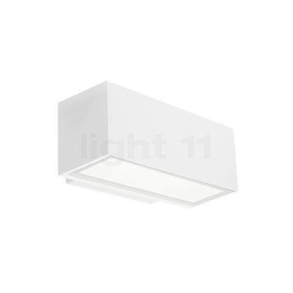 LEDS-C4 Afrodita Up/Down 17.5W Væglampe LED