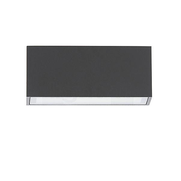 LEDS-C4 Afrodita Up/Down 17.5W Wandleuchte LED in der Rundumansicht zur genaueren Betrachtung