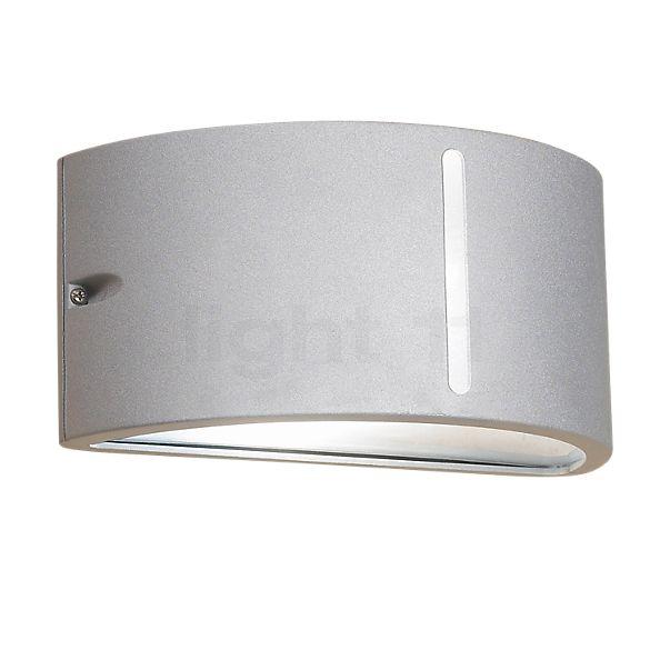 LEDS-C4 Atena Wandlamp