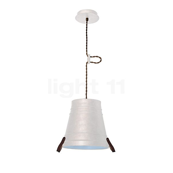 LEDS-C4 Bucket Pendel small