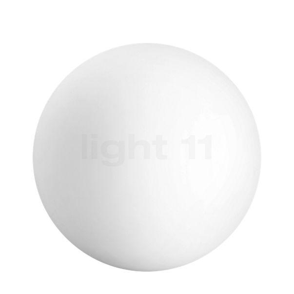 LEDS-C4 Cisne gulvlamper