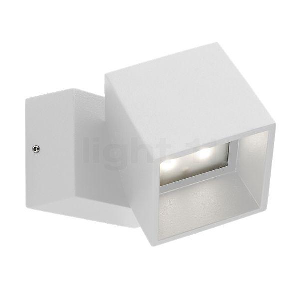 LEDS-C4 Cubus Wandlamp