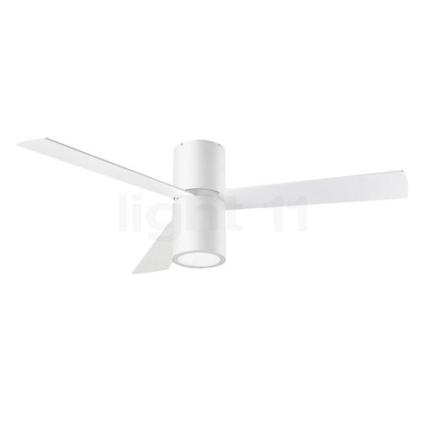 LEDS-C4 Formentera Ventilateur