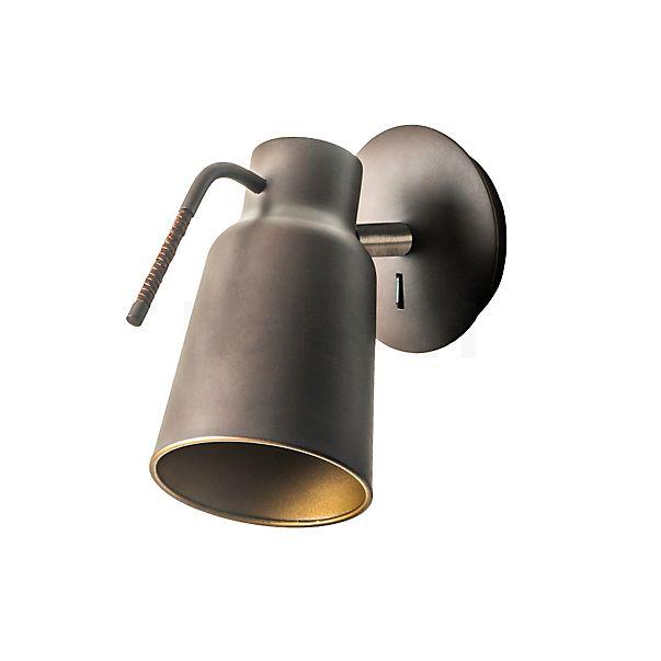 LEDS-C4 Funk Wandlamp