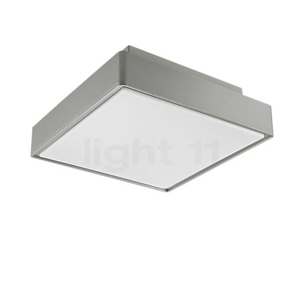 LEDS-C4 Kössel Deckenleuchte