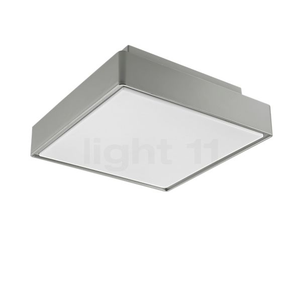 LEDS-C4 Kössel Plafondlamp