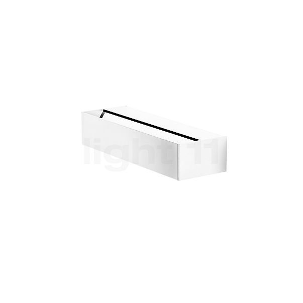 LEDS-C4 Lia Wandleuchte LED 25 cm