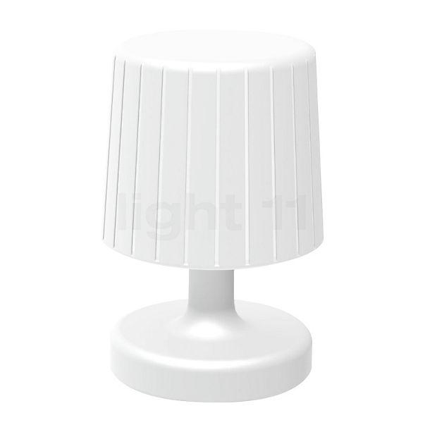 LEDS-C4 Moonlight Tafellamp LED Outdoor