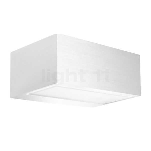 LEDS-C4 Nemesis Outdoor Wandlamp E27