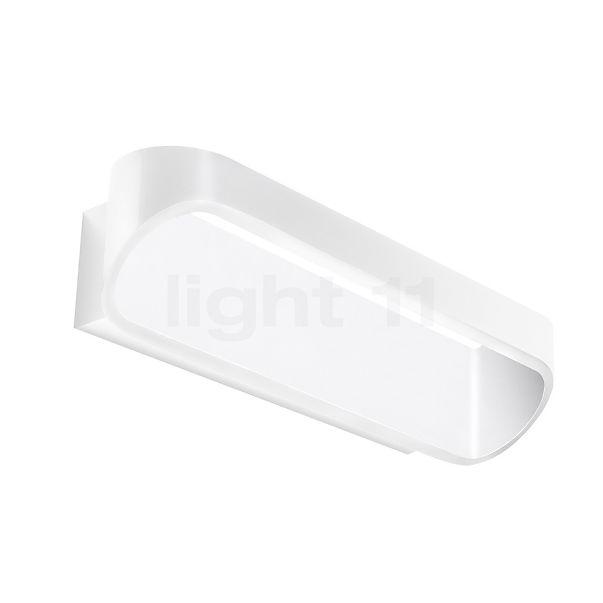 LEDS-C4 Oval Væglampe LED 30 cm