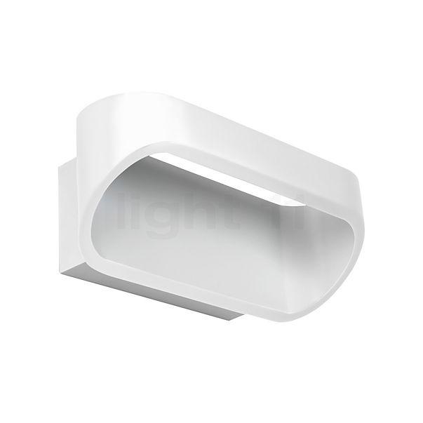 LEDS-C4 Oval Wandlamp LED 18 cm