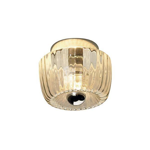 LEDS-C4 Sunny Plafondlamp