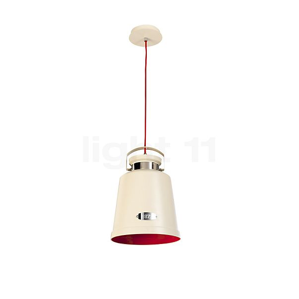 LEDS-C4 Vintage Hanglamp