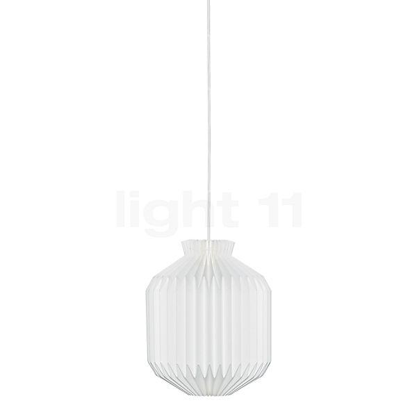 Le Klint 105 Pendant light