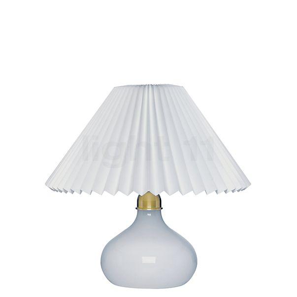 Le Klint 314 Lampada da tavolo