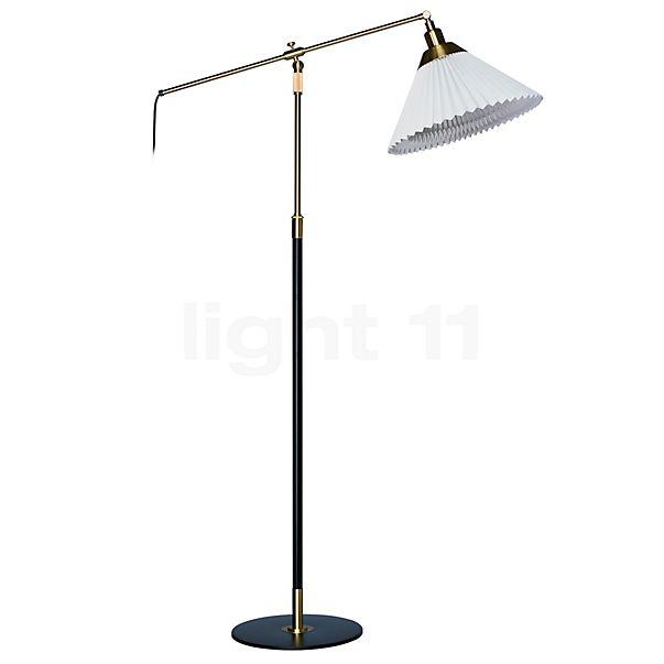 Le Klint 349 Vloerlamp
