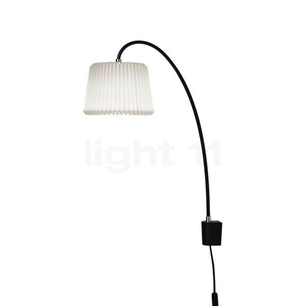 Le Klint Snowdrop Lampada da parete
