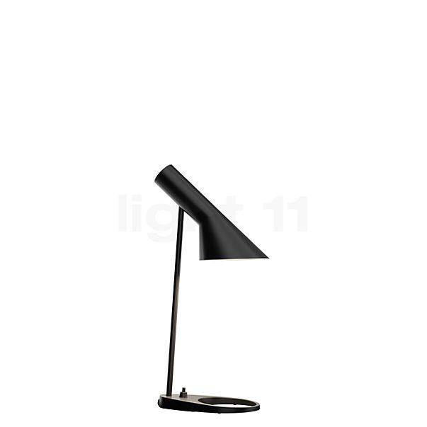 Louis Poulsen AJ Mini Lampada da tavolo