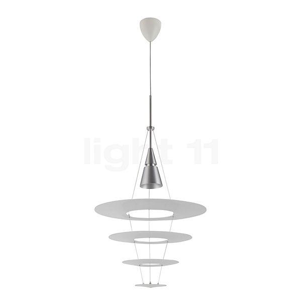 Louis Poulsen Enigma 425 in 3D aanzicht voor meer details