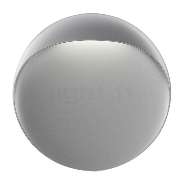 Louis Poulsen Flindt Wandleuchte LED
