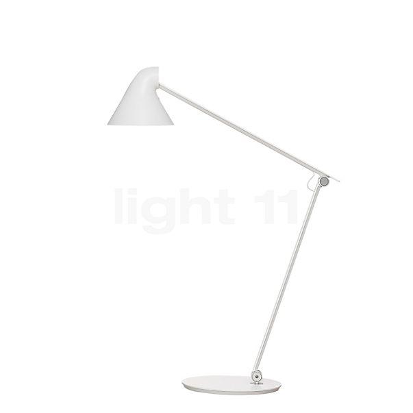 Louis Poulsen NJP Tafellamp