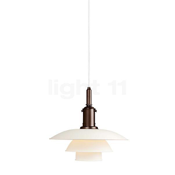 Louis Poulsen PH 3½-3 Pendel