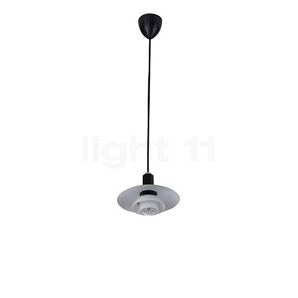 Louis Poulsen PH 3/2 Hanglamp in 3D aanzicht voor meer details