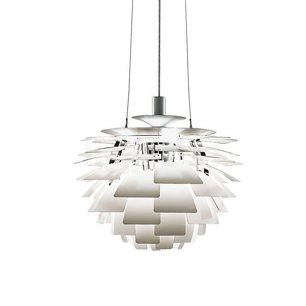 Louis Poulsen PH Artichoke 600 LED