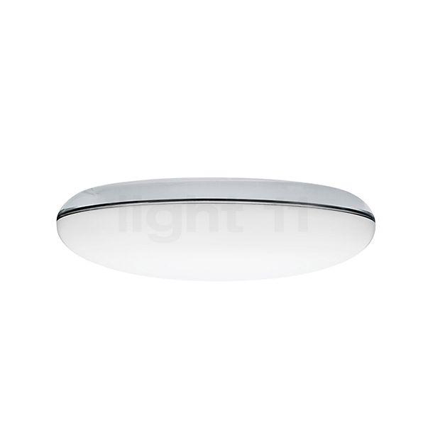 Louis Poulsen Silverback Plafond-/Wandlamp LED