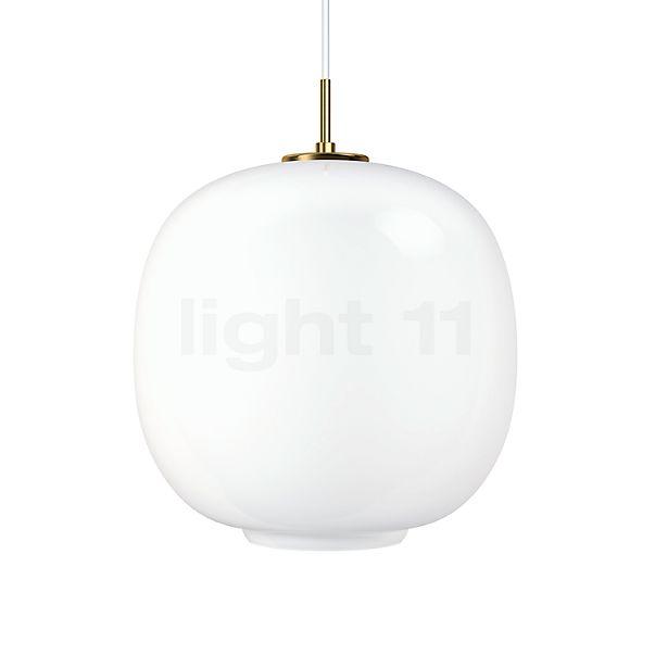 Louis Poulsen VL45 Radiohus Pendant light