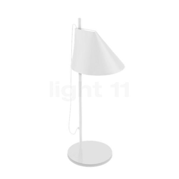 Louis Poulsen Yuh Tischleuchte LED